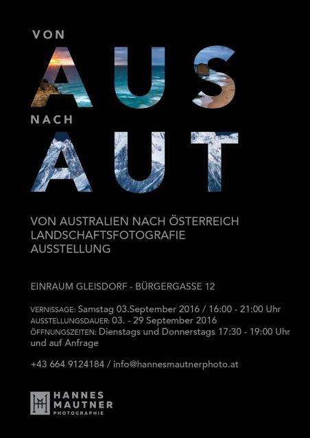 AUSSTELLUNG_flyer-1-copy