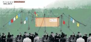 Juni 2010:Renate Krammer - Frauen Circus