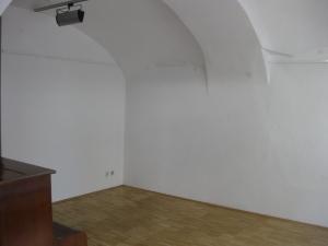 EINRAUM Gleisdorf