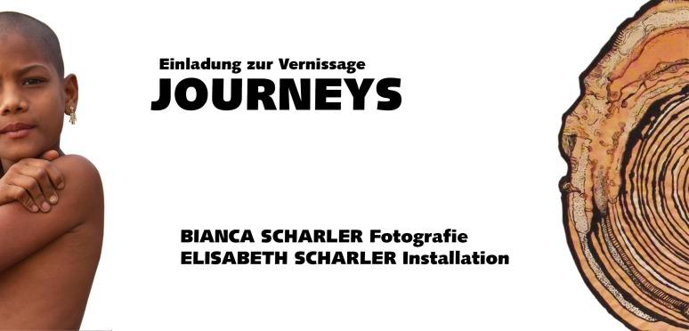 Journeys.20