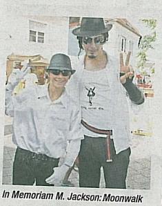 Juli 2009 - 2 - Gleisdorfer Woche