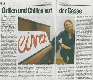 März 2010 - Kleine Zeitung