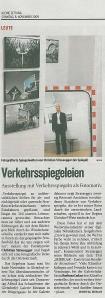 Nov. 2009 - Kleine Zeitung